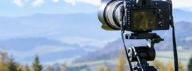 Best DSLR Camera Review For Beginners